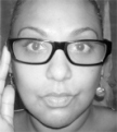The Last Civil Right Blogger Celeste aka Conservative Creole